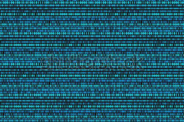 binary - Edited